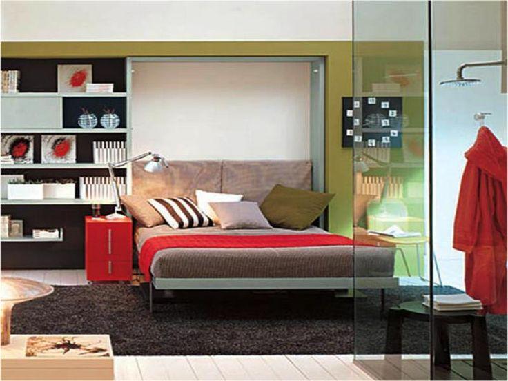 Http://www.bebarang.com/modern Murphy Bed