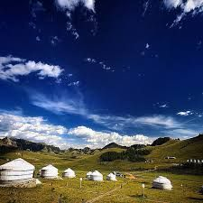 몽골 밤하늘에 대한 이미지 검색결과