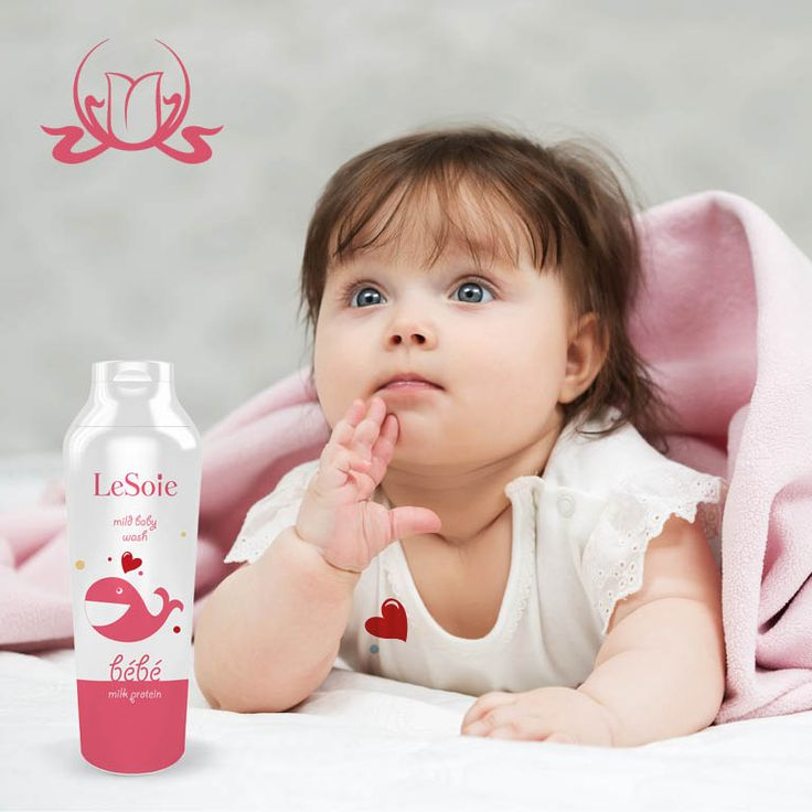 Beauty little dot, that is what cosmetics are necessary for a newborn? Take care of your baby skin with our set of cosmetics, enriched with soft milk proteins, starting from a Joie Bebe bath oil to a cream diaper care. #babyskin #babyborn