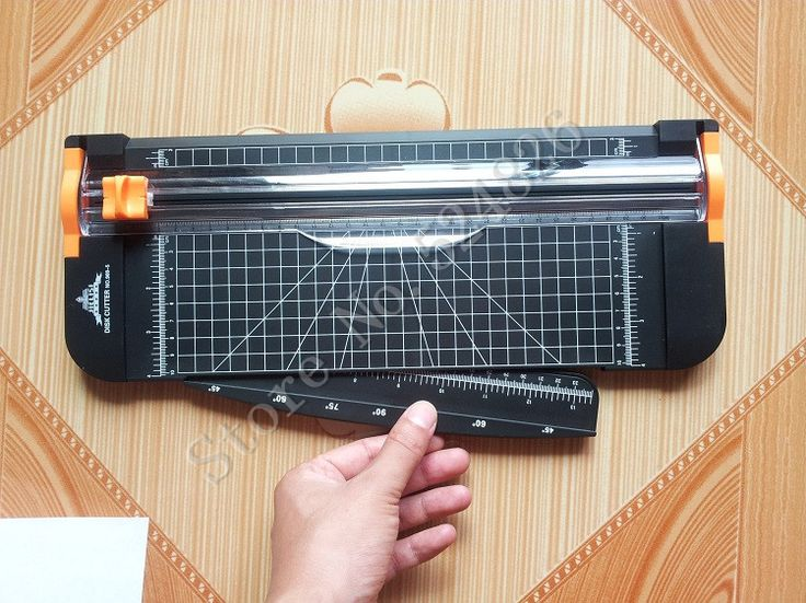 Cheap cutter plotter a4, Buy Quality cutter set directly from China cutter free Suppliers:    NOTE: a.Import duties,taxes and charges are not included in the item price or shipping charges.These charges