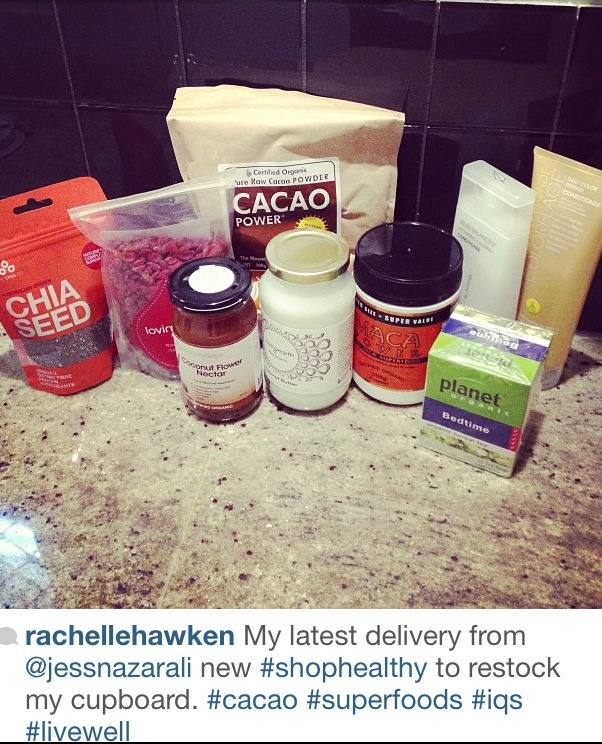 We love it when you love our products as much as we do!