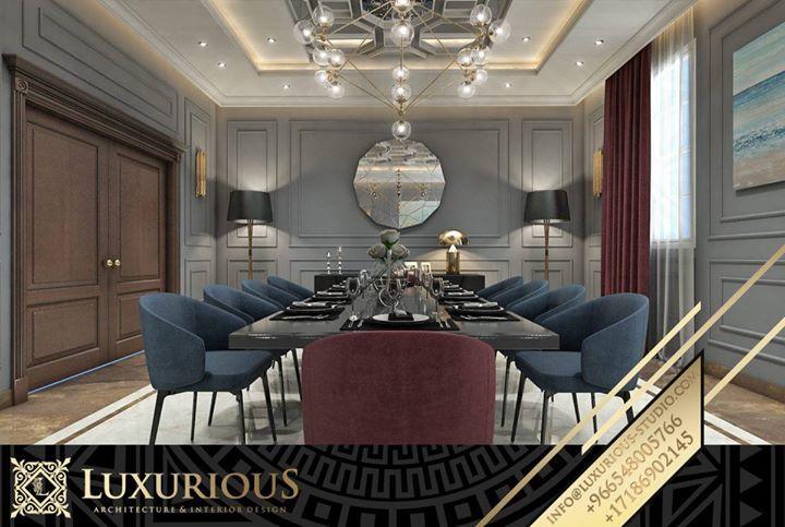 Https Ift Tt 2jbbvbu Luxury Interior Design Saudi Arabia Interior Design Company In Saudi Ar Interior Design Gallery Luxury Interior Design Luxury Interior