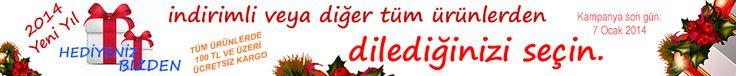 Şifalı Bitkiler, Bitkisel Ürünler, Doğal Ürünler, Organik Ürünler, Bitkisel Saç Bakımı, Bitkisel Cilt Bakımı, İndirimli Uygun Fiyat Ürünler, Aktariye Ürünleri www.lokmanavm.com