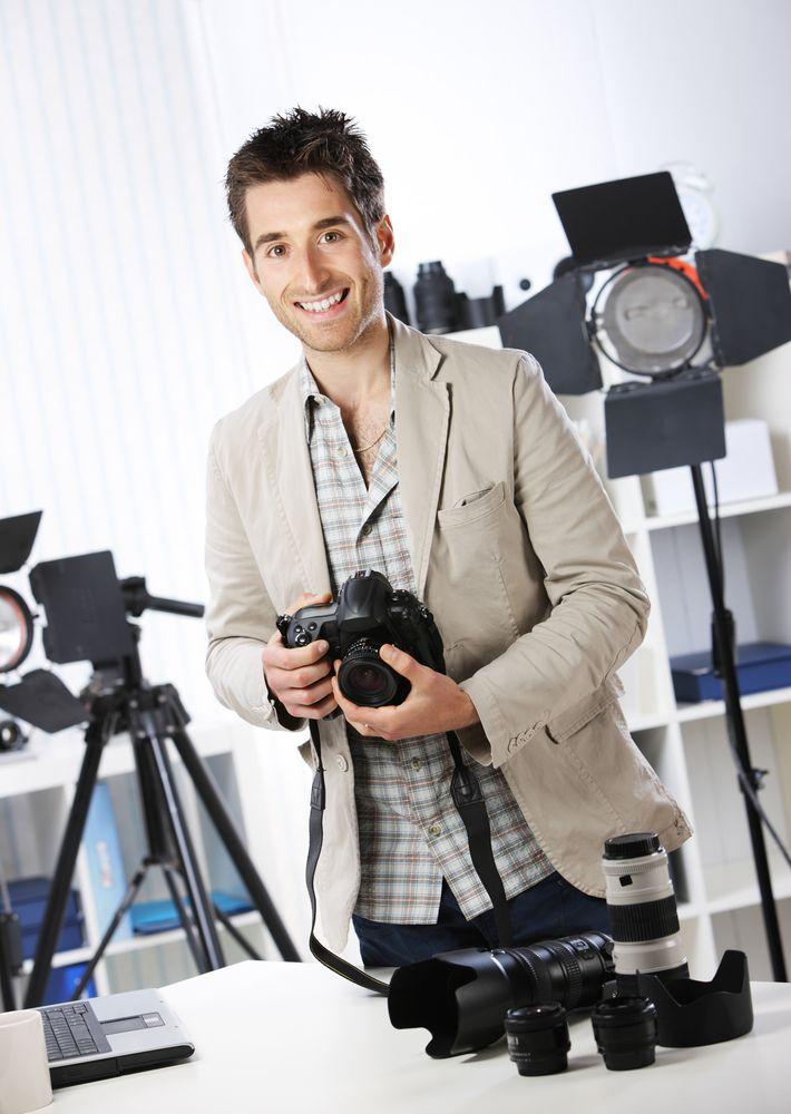 Recibe hasta 4 Propuestas de Fotógrafos para tu evento con un clic!