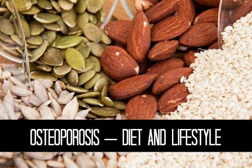Osteoporosis – Diet and Lifestyle.jpg