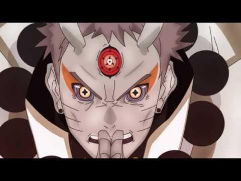 10 Shinobi Misterius Yang Kemampuannya Setara dengan HOKAGE!