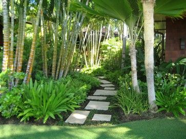 2177 best mediterranean tropical retreat backyard images on pinterest