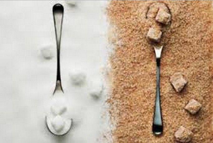ATTENZIONE!Lo+zucchero+bianco+è+trattato+con+l'acido!E'+preferibile+utilizzare+quello+di+canna