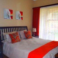 3 Bedroom House for rent in Northcliff, Johannesburg