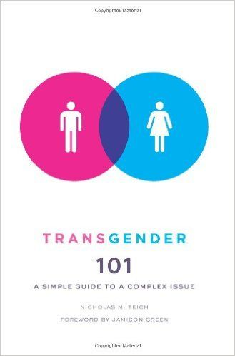 history of the transgender and transsexual community Really great introductory text to transgender history did a really clever job of successfully deploying historical terminology within the terms of the history (explaining the shift from terms like transsexual and transvestite to transgender) and carefully arcs the history of transgender exclusion within the queer community from 73 to the .