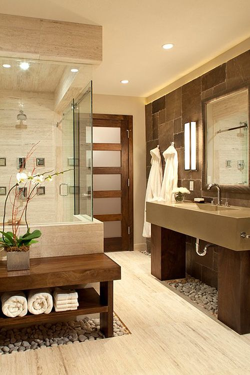 find this pin and more on hotel - Hotel Bathroom Design