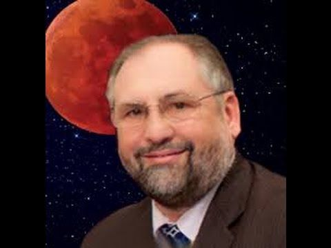 A recent June 2016 Prophecy conference hosted by Mark Biltz with Jonathan Cahn also speaking. Hear the latest updates and news concerning 2016 and beyond.