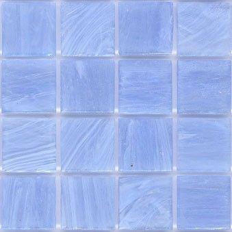 MosaicTiles.com.au - Jacaranda Blue Smalto SM22 Bisazza Mosaic Tiles, $5.99 (http://www.mosaictiles.com.au/products/jacaranda-blue-smalto-sm22-bisazza-mosaic-tiles.html)