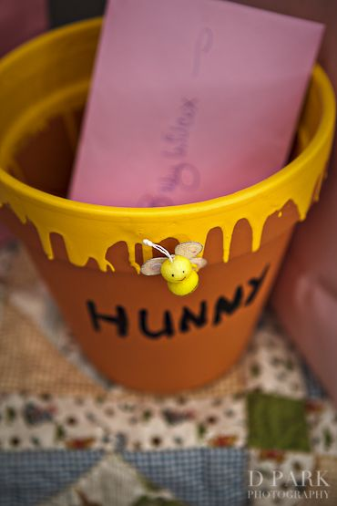 126 best images about winnie the pooh baby shower on pinterest