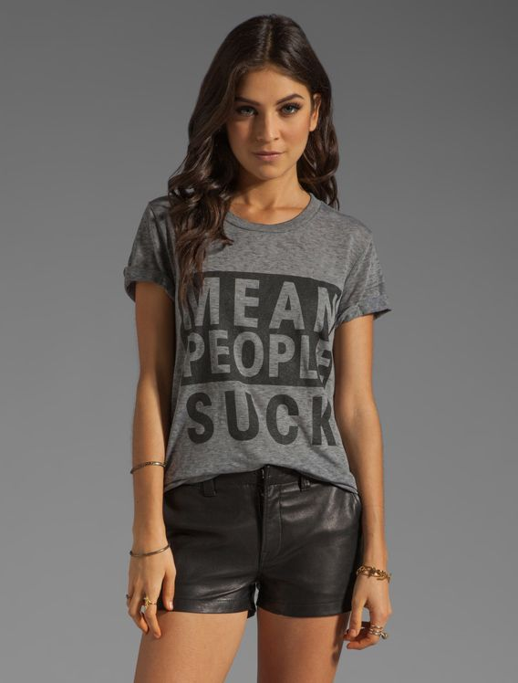 Hollywood Glamour Sweatshirts & Hoodies - CafePress