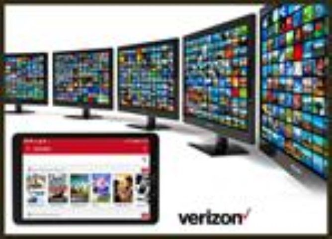 Verizon Reportedly Planning Online Tv Package For Summer BUZ INVESTORS Online Tv Package Telecom giant Verizon is reportedly preparing to launch its own internet television service. According to a report from Bloomberg, the carrier has been securing streaming rights from a number of television networks in preparation for a nationwide launch this year, possibly as soon as this summer. The telecommunications giant intends to sell package with dozens of channels this summer, the report said…