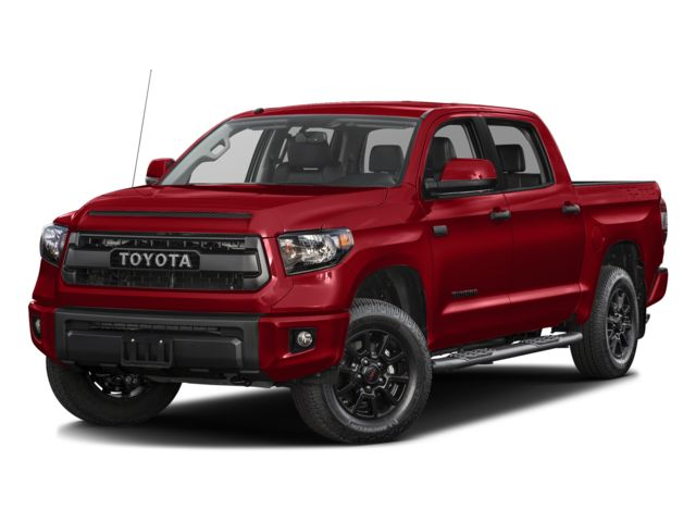 toyota tundra 2017 2017 toyota tundra trd pro crewmax 24auto. Black Bedroom Furniture Sets. Home Design Ideas