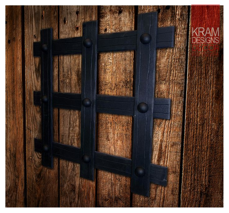 Create your own Grid effect with our straps and small round studs from Kram Designs Decor Hardware. www.kramdesigns.co.za