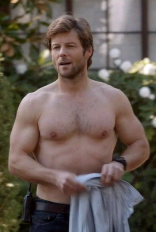 Thought Jamie bamber in underwear good topic