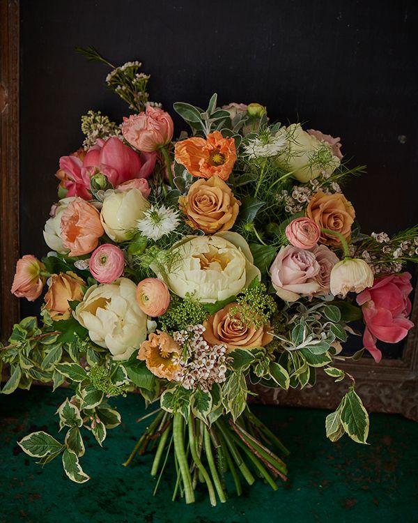 Beautyfull flowers