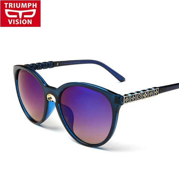 $14.15 (Buy here: https://alitems.com/g/1e8d114494ebda23ff8b16525dc3e8/?i=5&ulp=https%3A%2F%2Fwww.aliexpress.com%2Fitem%2FTRIUMPH-VISION-2016-High-Quality-kacamata-hitam-Original-Brand-Sun-Glasses-For-Woman-Black-Acetate-Shades%2F32577332523.html ) TRIUMPH VISION 2016 High Quality kacamata hitam Original Brand Sun Glasses For Woman Black Acetate Shades Women UV400 Gradient for just $14.15