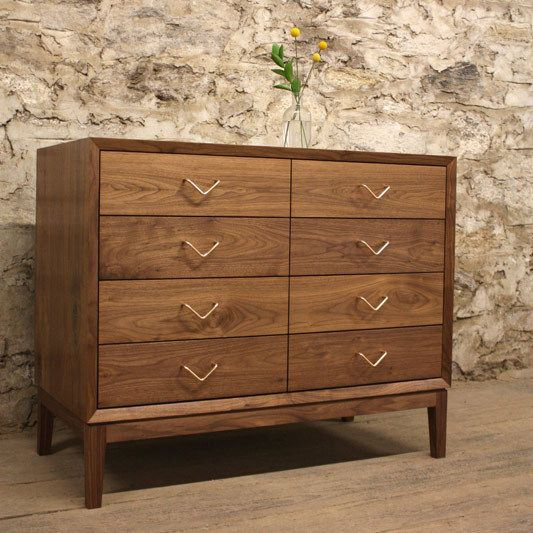 Top 25 Best Walnut Bedroom Furniture Ideas On Pinterest: 25+ Best Ideas About Walnut Dresser On Pinterest