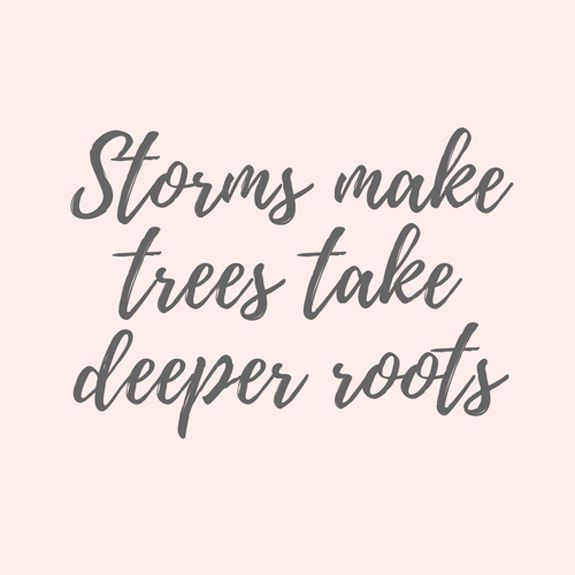 Quotes About Strength: Best 25+ Anchor Quote Ideas On Pinterest