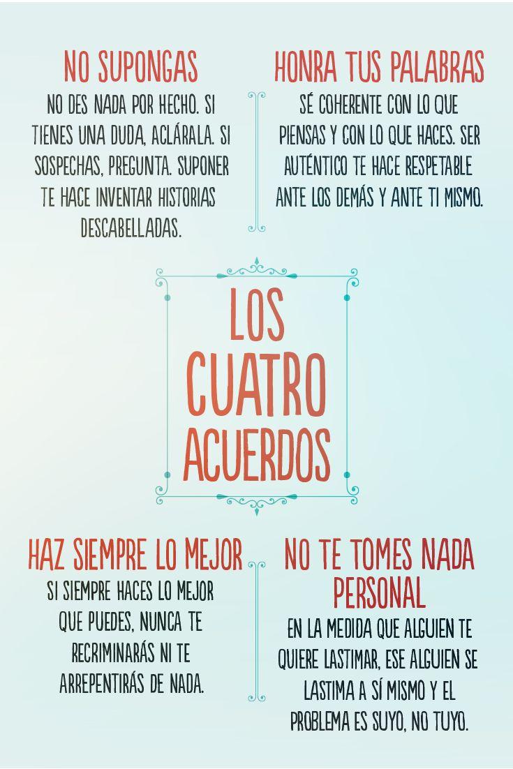 criminal mind libro pdf