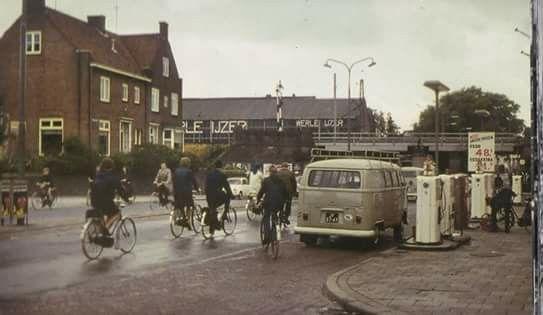 17 best images about deventer vroeger on pinterest autos for Garage oostendorp