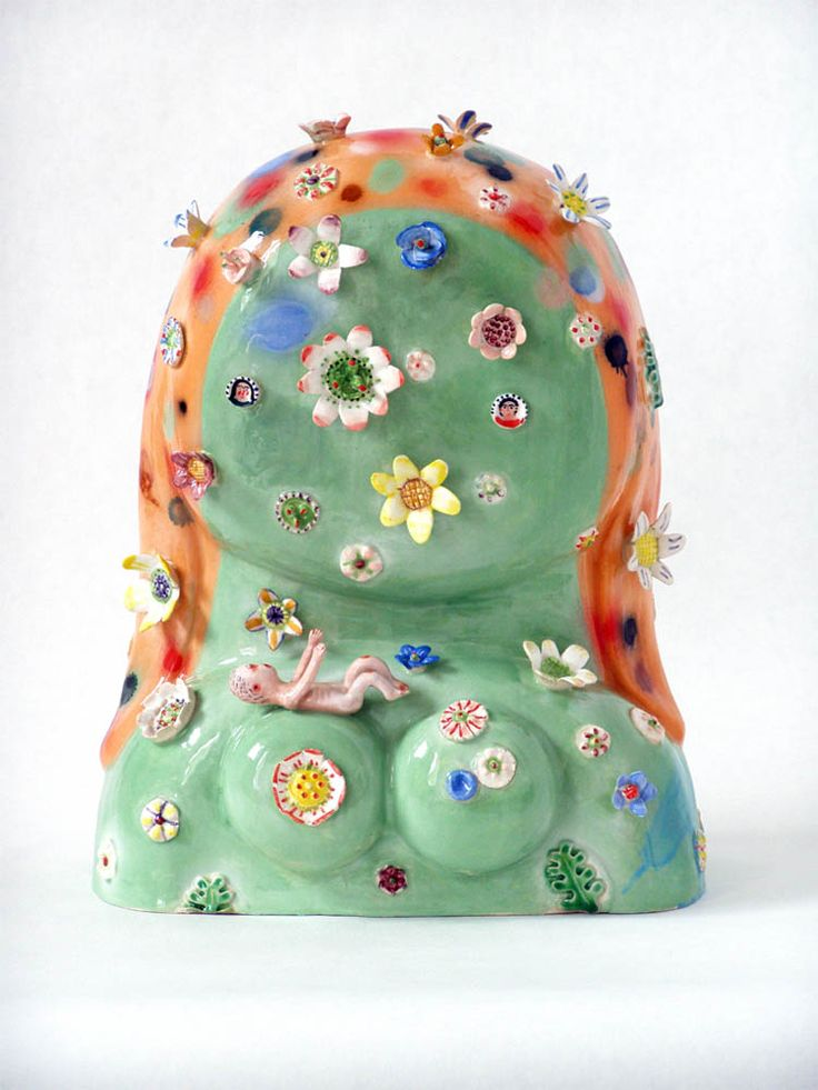 556 Best Images About Ceramic Artists On Pinterest