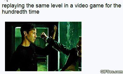 Yup then you still die XD