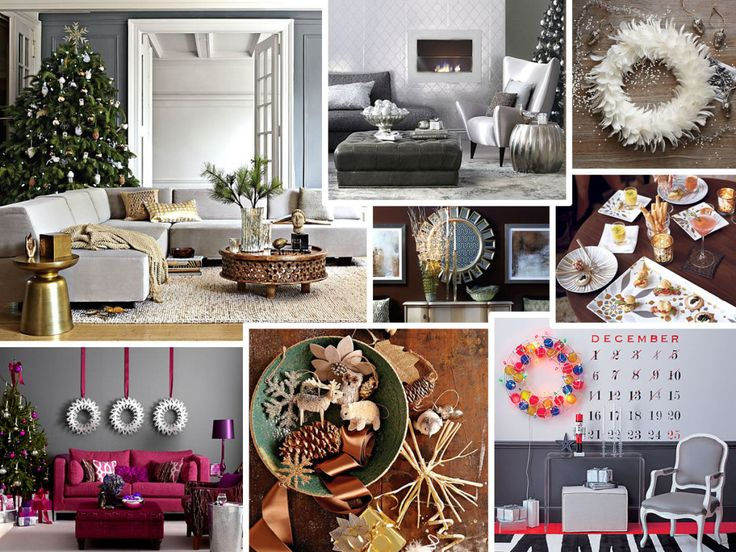 Living Room Xmas Menu 446 best decorating ideas images on pinterest | projects