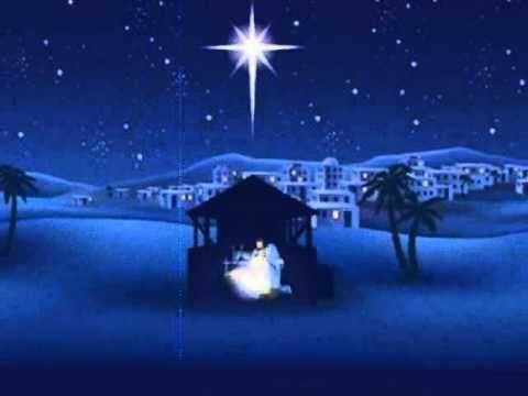 Andrea Bocelli e Natalie Cole - Christmas song live 2009 - YouTube