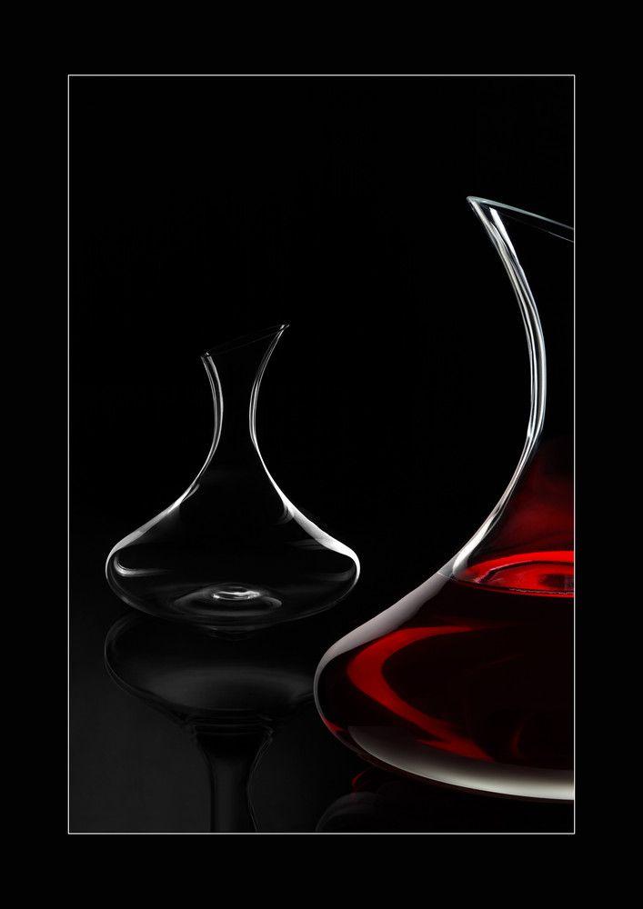Les 909 meilleures images du tableau verres de vin sur for Jardin d amour wine