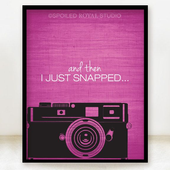 Dslr Camera Funny Quotes: 108 Best Photography Sayings Images On Pinterest