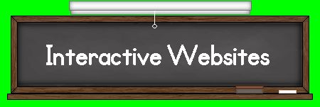 Awesome websites by grades