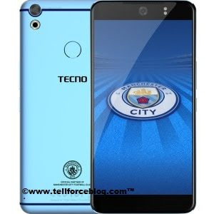 Tecno Camon CX Manchester City Limited Edition Features Specs And Price  Tecno Camon CX Manchester City Limited Edition - TECNO Mobile has launched a special edition of the Camon CX and Camon CX Air smartphone known as the Camon CXManchester City Limited Edition to mark its partnership with Manchester City Football Club. The device is designed with the official colors and logo of city football club. More Details below:  The Camon CX Manchester City Limited Edition has almost the same…