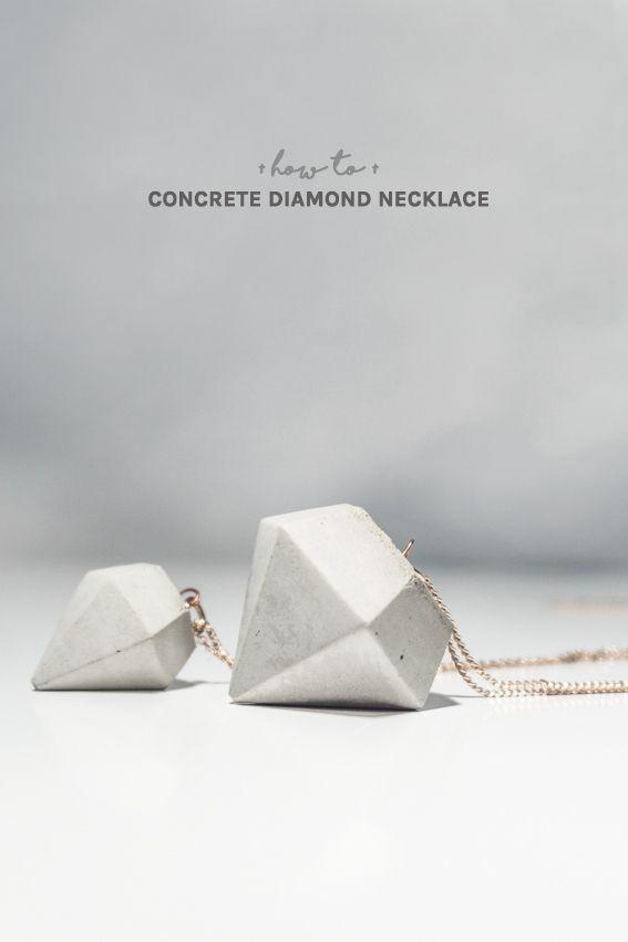 Diamant bilder selber machen