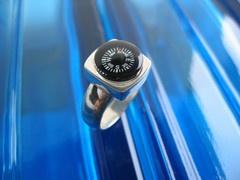 lp compass ring