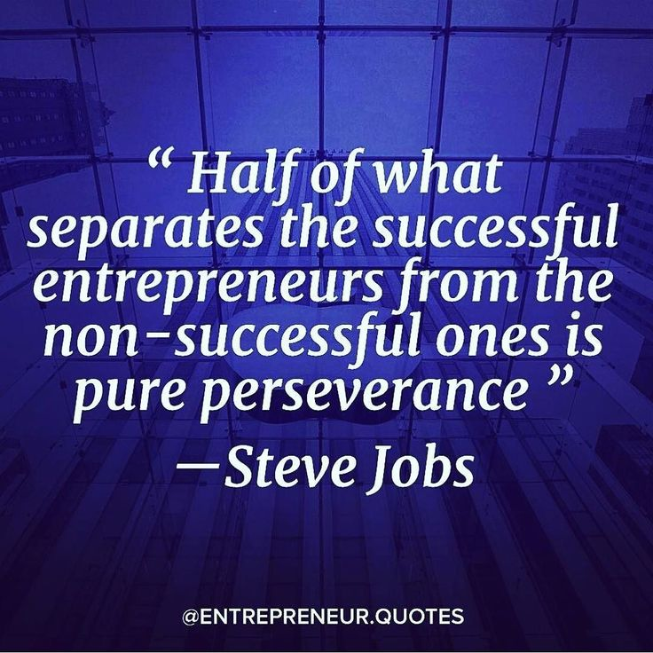 Motivational Quotes For Sports Teams: Best 25+ Perseverance Quotes Ideas On Pinterest
