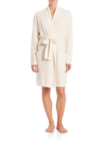 44 best fsa buys images on pinterest deporte a bull and for Saks 5th avenue robes de mariage