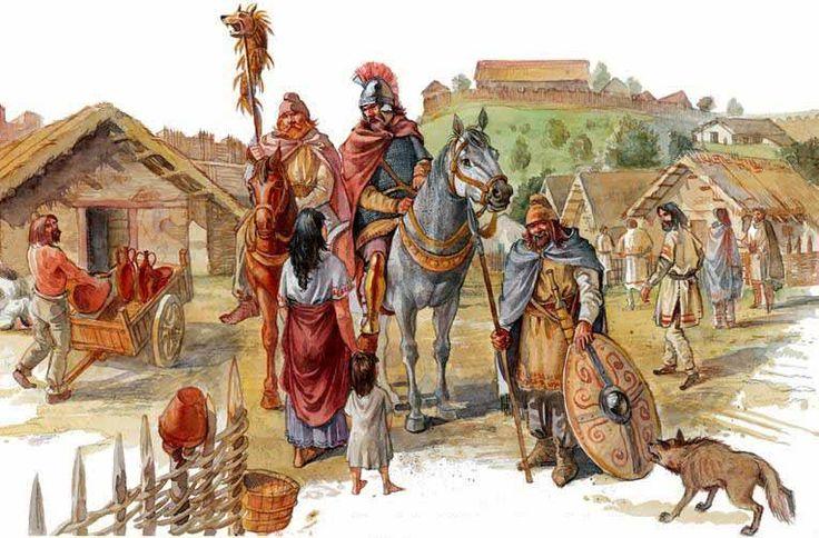 Autorii antici mentioneaza existenta a zeci de triburi getice care au trait în urma cu aproximativ doua milenii pe actualul teritoriu al României. Peste 30 de triburi au fost identificate de istorici pe vechile teritorii ale Daciei. Cele mai multe au fost mentionate în lucrarea Geografia, a istoricului Ptolemeu, care a trait la mijlocul secolului…
