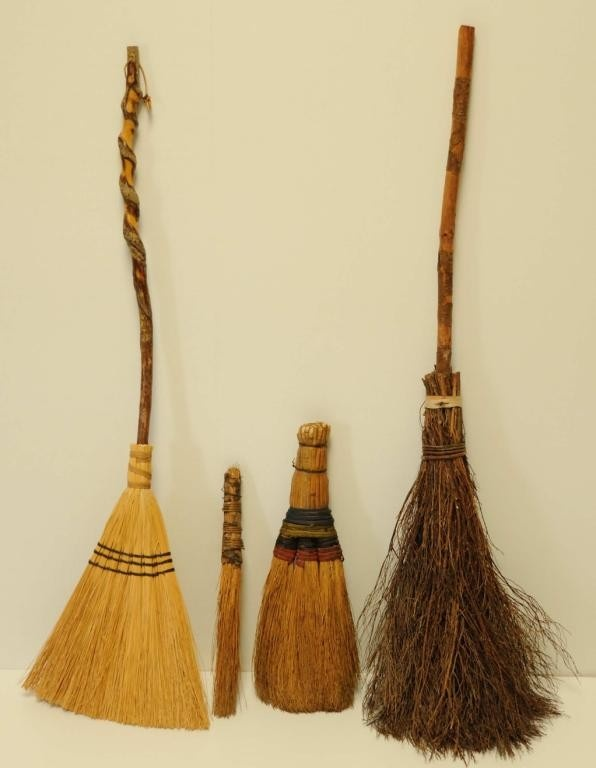 Handmade Brooms Music Search Engine At Search Com