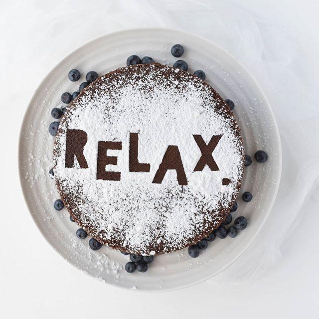 Happy Weekend  #ZENstore #weekend #friday #vibes #happy #mood #relax #wellness