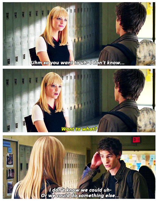 Haha favorite part! i love this movie!