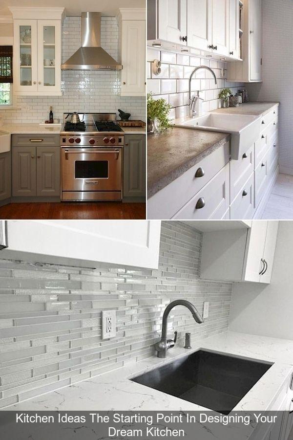 Kitchen Cabinet Design Ideas Affordable Home Decor Kitchen Design Themes Kitchen Cabinet Design Design Your Kitchen Kitchen Design