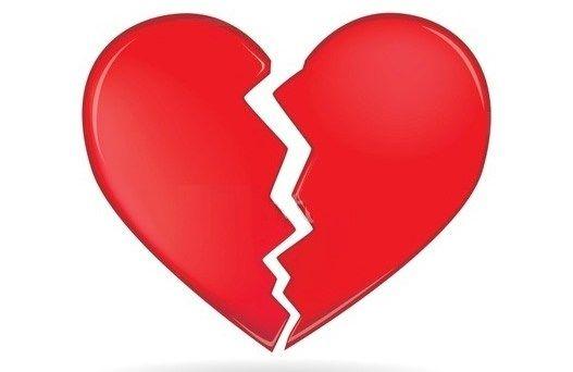 Couple en crise – Que faire quand tout va mal ?