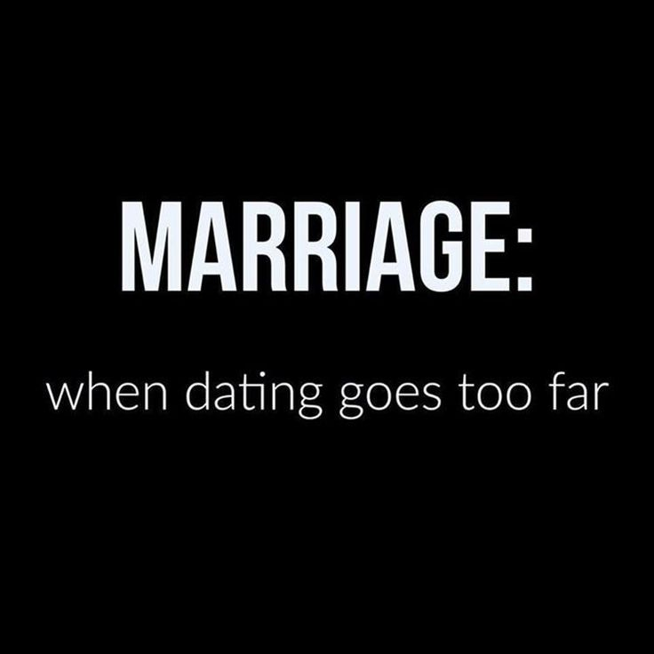 thoughts on love dating and marriage Thoughts and quotes about the wonderful world of dating and marraige married men and women everywhere should read this.