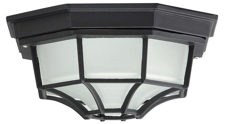 Venkovní svítidlo RABALUX RA 8346 | Uni-Svitidla.cz Rustikální nástěnné svítidlo vhodné k instalaci na stěny domů, bytů či pergol #outdoor, #light, #wall, #front_doors, #style, #rustical