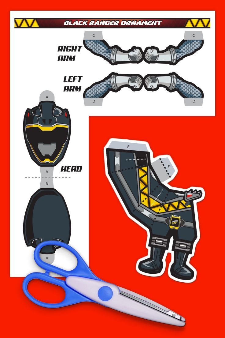 25 best ideas about power rangers dino on pinterest power ranger birthday power ranger party. Black Bedroom Furniture Sets. Home Design Ideas
